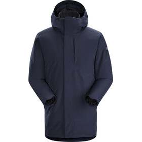 Arc'teryx Magnus Coat Men tui